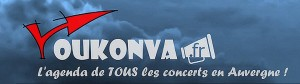 Logo oukonva new 7 avril 2015 (1)