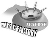 Arverne Music Factory