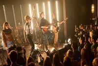 petit_concert